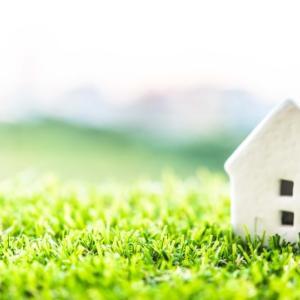 住宅購入のプロに相談するメリット