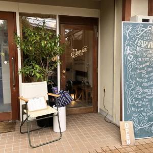 静岡の飲食店がなくなっていく