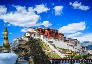 西蔵(チベット)統治の正統性 2