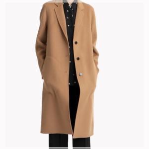 買って失敗したコートを返品・・・アラフォー40代のコート選びで大事なこと