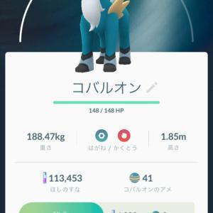 ユニクロ&メルカリ&ポケモンGO