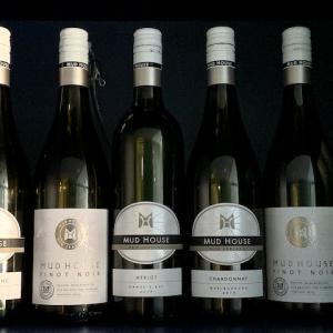 danekoのNZホテル隔離日記【番外編】ワイン・オブ・ザ・ウィークの謎