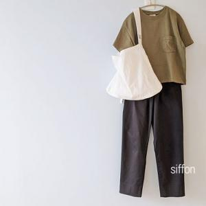 BEAMS×goodwear、TRAVAIL MANUEL*ワンダフルデーでポイント3倍!*予告:6/4(木)20時〜スパセスタート!
