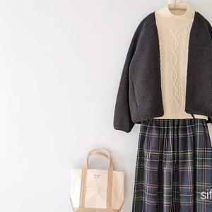 UNIQLOボアフリース、O'NEILLのスカート*Rakuten Fashion24時間限定クーポン出ました!