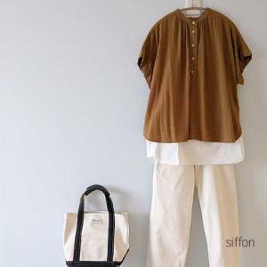 UNIQLOリネンブレンドシャツ、ホワイトデニム*Rakuten Fashion初秋に着れるアイテムがSale対象!