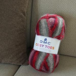 1玉で大物が編める糸