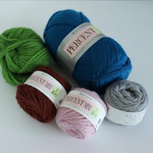 色々と使える糸