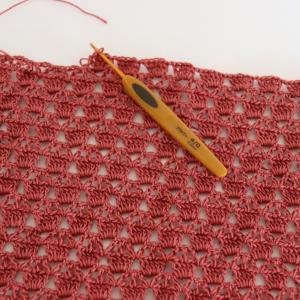 編みたい気持ちが満足