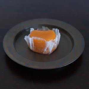 ポルトガル菓子 ドースイスピーガ