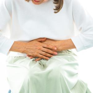 生理の回数が増えている現代女性 がんリスクも高まる