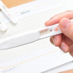 医師が解説!高齢出産のリミット、何歳まで産める?