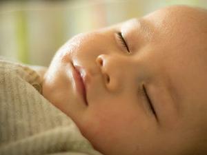 受精卵のゲノム編集「当面禁止を」 国際委員会が勧告