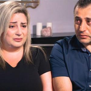 「生き地獄」体外受精で胚取り違え、米夫婦が不妊治療クリニックを提訴