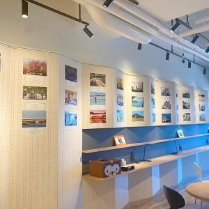 加古川の風景写真展