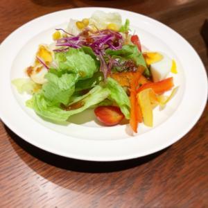 『北海道バル YOSHIMI@二子玉川』〜ライズのレストランがようやくリニューアル♪