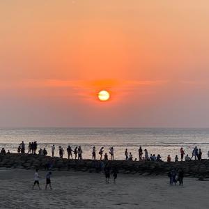 『バリ島旅行記2019vol.15』~最後の夜@kunyit♪