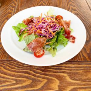 『LA BODEGA@渋谷』〜無性にパエリアが食べたい日♪