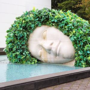 『Go To HAKONE!!vol.2』〜箱根彫刻の森美術館♪
