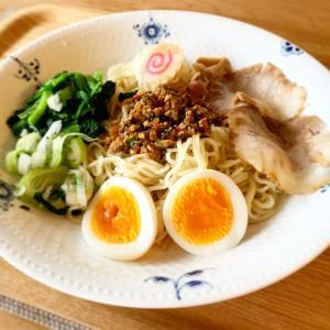 『お取り寄せ from Wakiya』〜魅惑の坦々麺セット♪