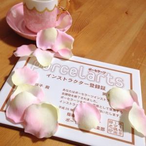Ameba17周年記念ネタ~わたしにとって思い出のブログ