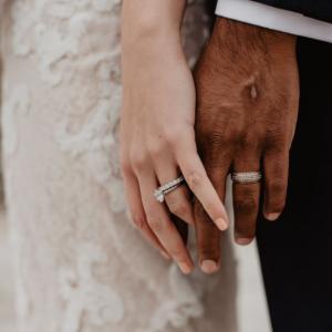 【体験談】婚活していたはずが、なぜか経済的に自立してしまいました