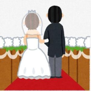 バリキャリ女性の婚活の場合