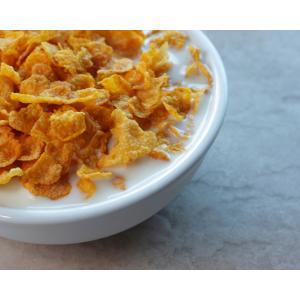 吉報ぼっち飯~朝食はラッキーフードを~