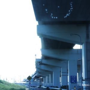 足立区千住新橋北詰界隈の風景に興味ありますか?