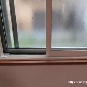 葛飾区NS5町会館にインプラス窓遮音型で進化する?