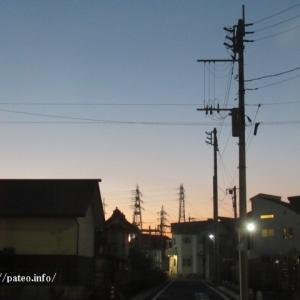 足立区六町駅周辺の変化は日一日に?