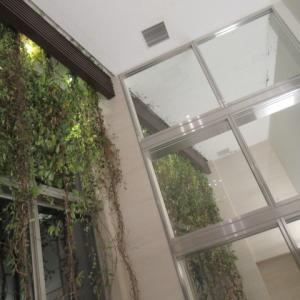 葛飾区N様邸内装リフォームの電気設備工事 Ⅴ。