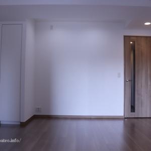 葛飾区N様邸内装リフォーム工事引き渡し完了です。