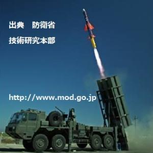 12式地対艦誘導弾について。