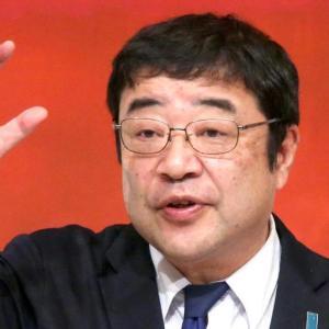 【正論】韓国変質、登場したアンチ反日 麗澤大学客員教授・西岡力