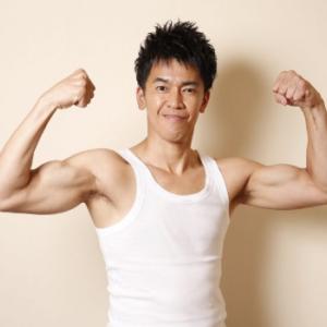 武井壮、75万円の最強トレーニングに、さんまあきれ顔「やめたら?」