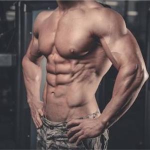 筋肉見せるためだけに鍛えてるやつアホとしか思えんのだがwwwww