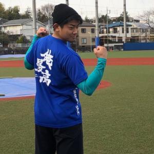 【DeNA】今永昇太、筋肉全く意識せず関節の動きだけで投げる