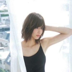 【朗報】欅坂46の渡辺梨加ちゃんがなんJ民好みの超恵体(えたい)でかわいい