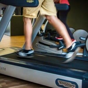 【朗報】運動しなくても摂取しただけで筋肉の持久力や脂肪燃焼効果を得られるタンパク質を発見