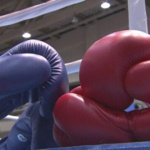 【コロナ】全国のボクシングジムに一律10万円支給へ プロボクシング協会