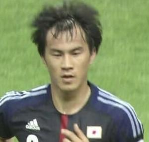 岡崎慎司がeスポーツ日本代表選手に。『FIFA』世界大会出場をJFAが発表