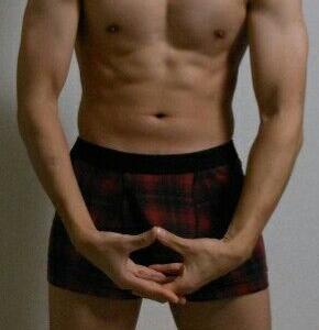 【画像】結局のところこれくらいの筋肉がモテるんだろ?