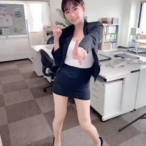 【朗報】元地下アイドルがえちえちダンスを披露wwwwwwwwww