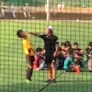<殴る、蹴る、セクハラ…>「部活体罰大国」の日本に五輪開催資格はあるか?