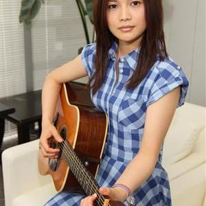 【悲報】歌手YUI(33)、肥える