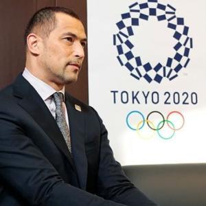 【悲報】スポーツ庁長官「コロナをみんなで投げたい」「コロナに打ち勝って大会開催され、健康でイキイキとした日本国民の生活が戻ってくる」
