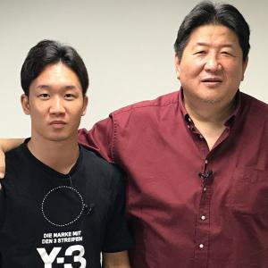 前田日明、格闘界に苦言「日本人なら一本勝ちやKOを取れ 格闘技で判定勝ちにいくなんてお門違い」
