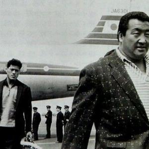 日本で一番偉大なプロレスラー(存命)は「アントニオ猪木」で確定として、2位は誰だと思う?