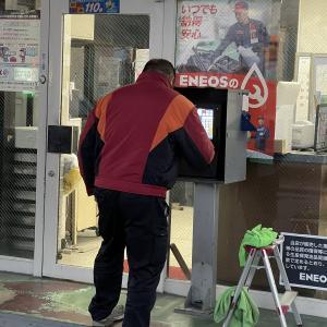 【速報】プロレスラーの中西学さん 引退して愛知のガソリンスタンドで働いていた