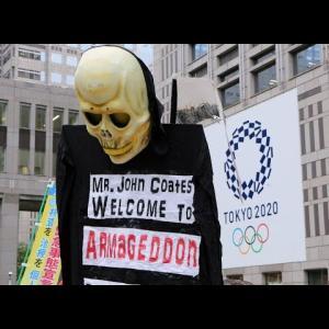 オリンピック開催反対してた人は今のこの盛り上がりをどう思っているの?